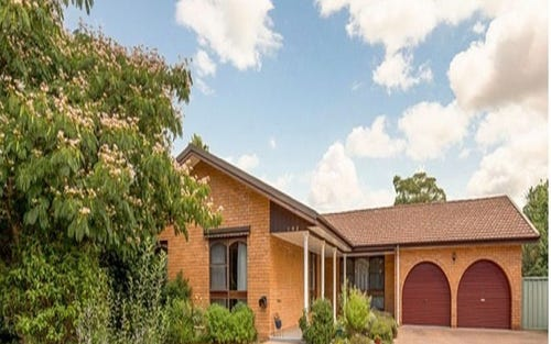 102 Diamantina Crt, Kaleen ACT