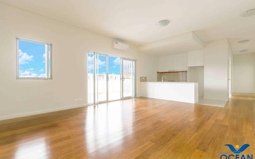 B902/4-6 Frech Ave, Mount Lewis NSW