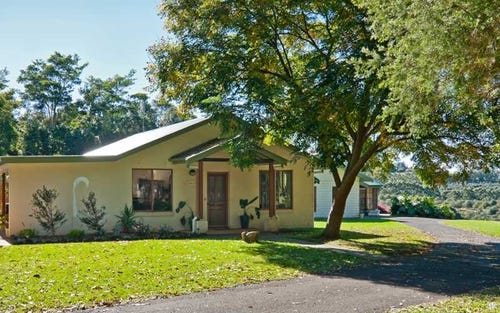 864 Fernleigh Road, Brooklet NSW 2479