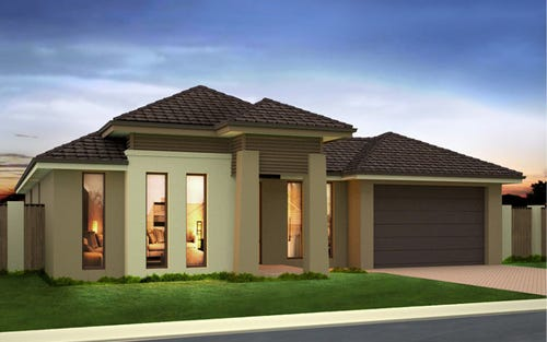 Lot 1372 Calderwood Valley, Albion Park NSW 2527