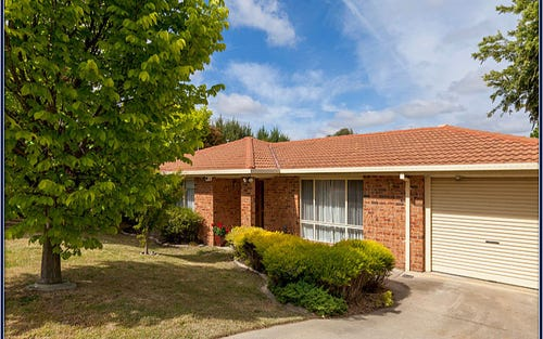 13 Flegg Crescent, Gordon ACT