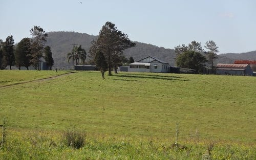 562 Seaham Road, Nelsons Plains NSW 2324
