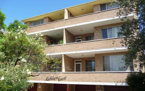 3/15 Green Street, Kogarah NSW