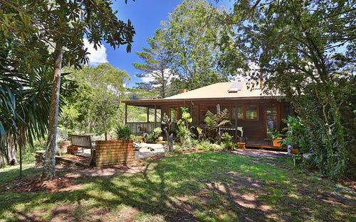 1073 South Arm Rd, Bowraville NSW 2449