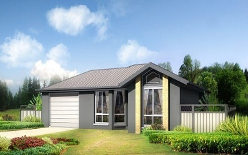 Lot 49 O'Malley Close, Grafton NSW 2460