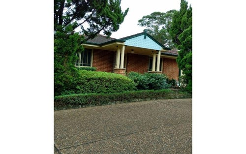 9/110 Midson Road, Epping NSW