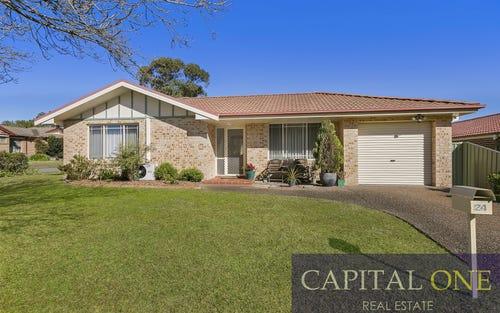 24 Kaye Close, Kanwal NSW