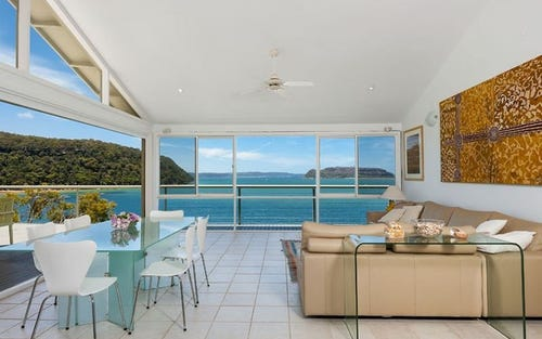 26 Ross Smith Parade, Great Mackerel Beach NSW 2108