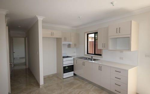 22 Lyell Street, Bossley Park NSW