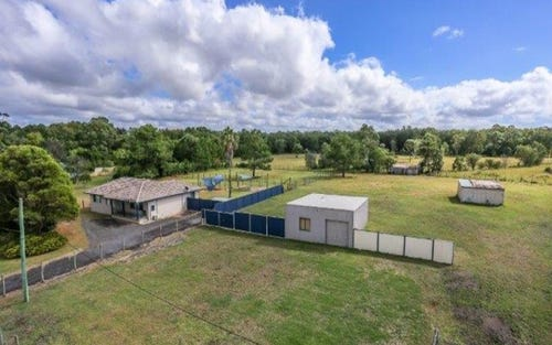 2641 Nelson Bay Road, Salt Ash NSW 2318