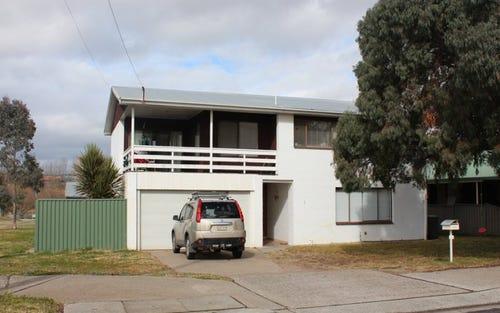 1 Logan Street, Eglinton NSW 2795
