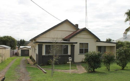 Address available on request, Aberdare NSW 2325
