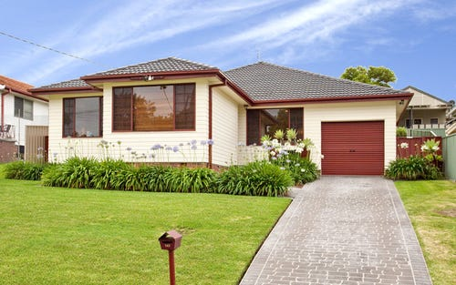 142 Durham Road, Lambton NSW 2299
