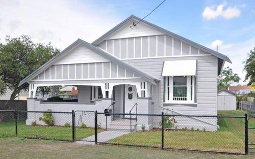 31 Margaret Street, Cessnock NSW 2325