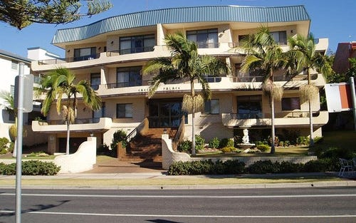 7/5 Marine Pde, The Entrance NSW 2261