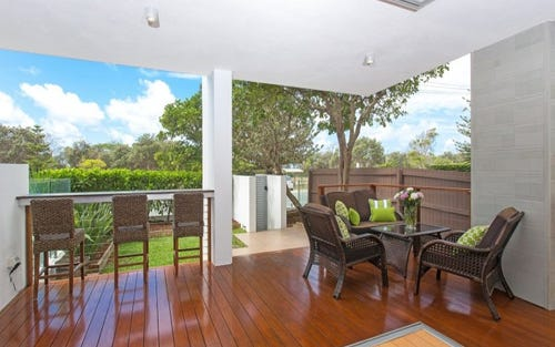 2/244 Marine Parade, Kingscliff NSW 2487