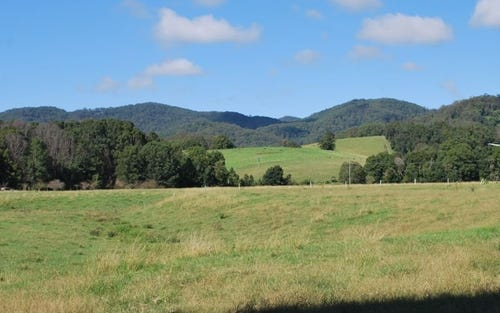 219a South Island Loop Road, Upper Orara NSW 2450
