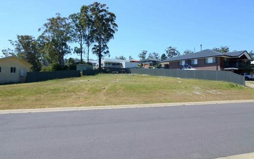 L222 Marlin Avenue, Eden NSW 2551