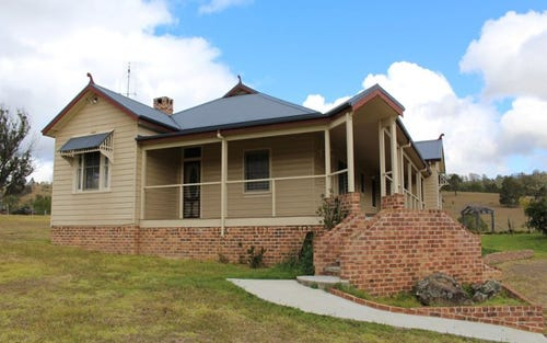 Address available on request, Krambach NSW 2429