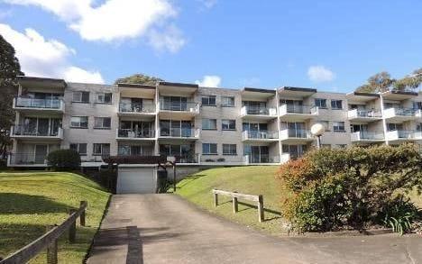 10/364 Pennant Hills Road, Carlingford NSW