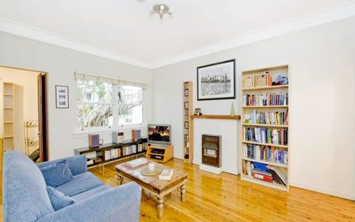 37 Nelson Street, Woollahra NSW 2025
