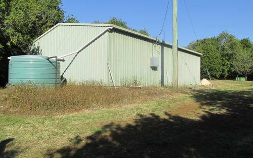 Lot 102 Frasers Road, Dunoon NSW 2480