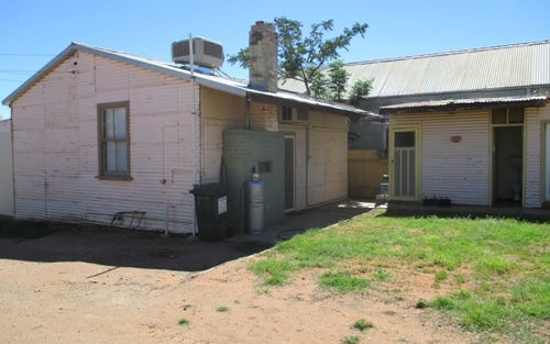 337 Beryl Lane, Broken Hill NSW 2880