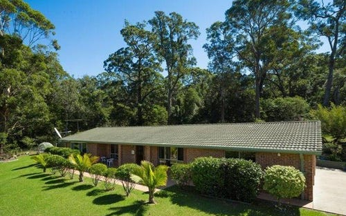 41 Woodlands Way, Meringo NSW 2537