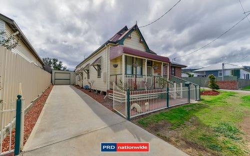 50 Piper Street, Tamworth NSW 2340