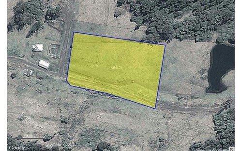 Lot 1 Lindsay Rd, Larnook NSW 2480