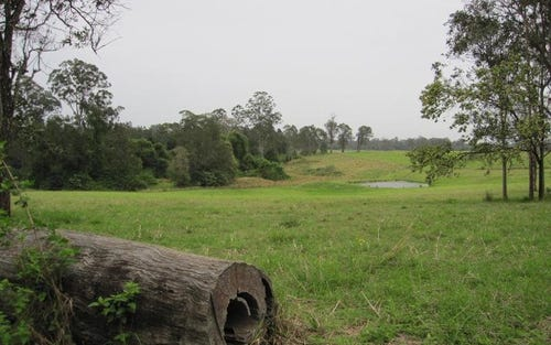 Lot 23 Busbys Flat Road, Leeville NSW 2470