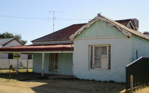 11 Ashton Street,, Ariah Park NSW 2665