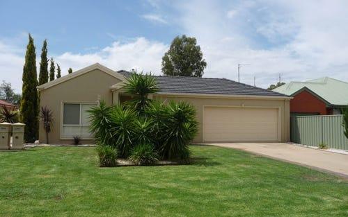 1/4B Warden St, Moama NSW 2731