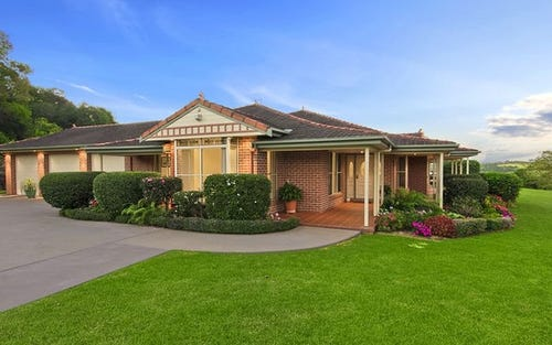 30. Pacific Heights Drive, Cumbalum NSW 2478