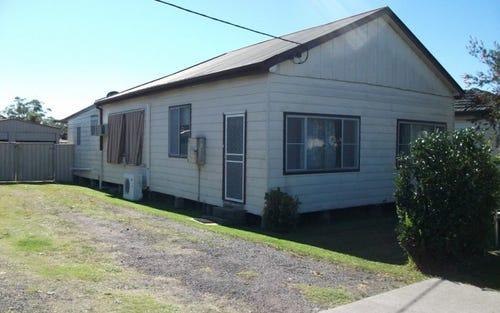 378 Lake Road, Argenton NSW