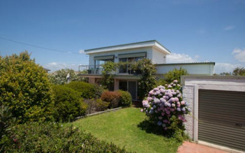 5 Pacific Drive, Bermagui NSW