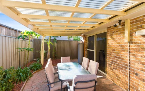 7/827 Henry Lawson Drive, Picnic Point NSW 2213