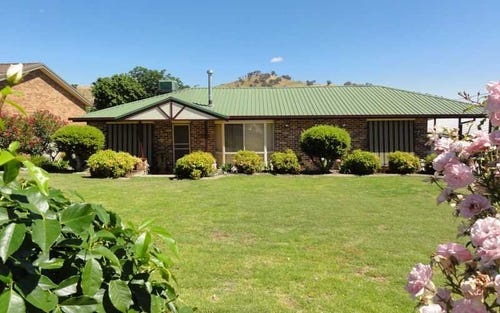 134 West Street, Gundagai NSW 2722
