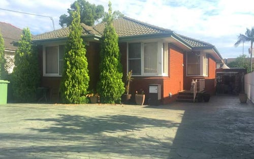110 Guildford Road, Guildford NSW