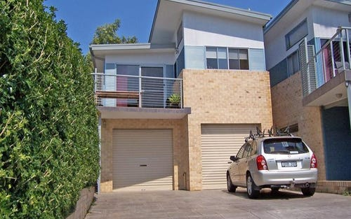 1/13 Edward Road, Batehaven NSW 2536
