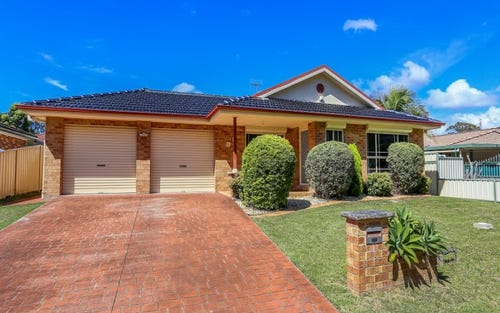 4 Tirriki Close, Buff Point NSW 2262