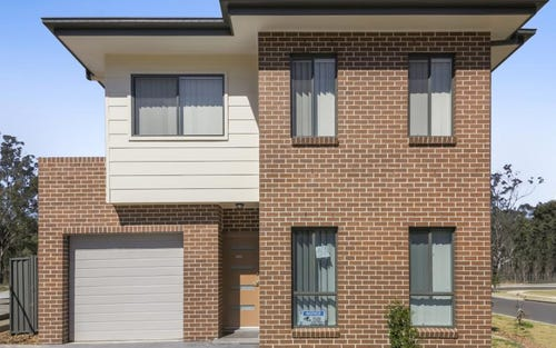 38 Nagle Street, Jordan Springs NSW