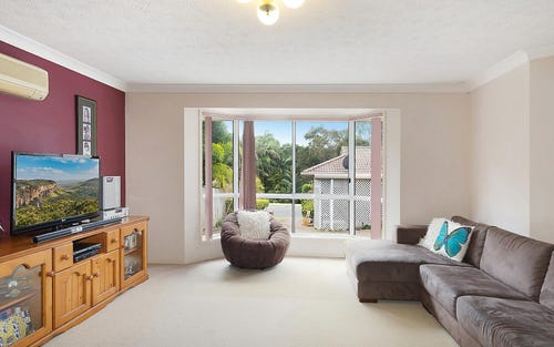 2/212 Darlington Drive, Banora Point NSW 2486