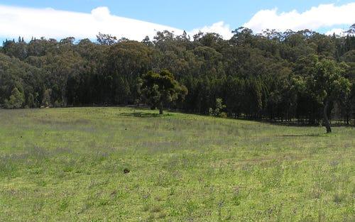 L5 Port Macquarie Road, Rylstone NSW 2849