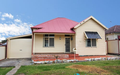 66 Bertha Street, Merrylands NSW 2160