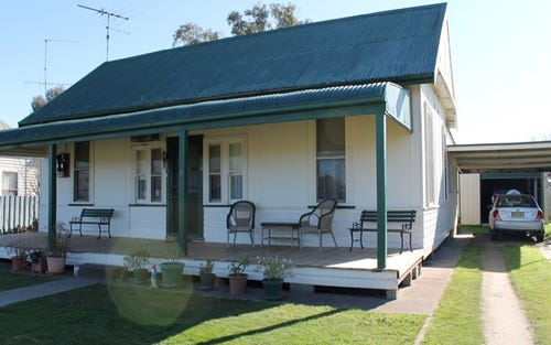 8 Day Street, Henty NSW 2658