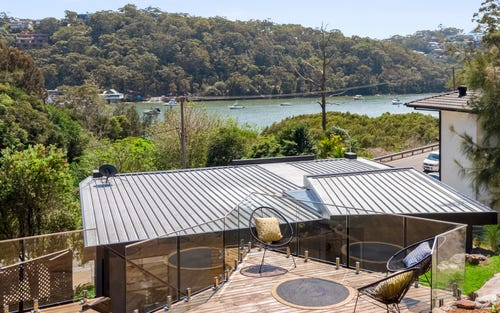 80 Griffin Pde, Illawong NSW 2234
