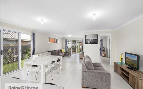 275 Ocean Beach Road, Umina Beach NSW 2257