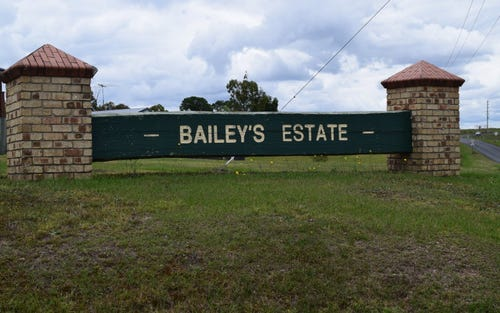 Lot 505 Bailey's Estate, Junction Hill NSW 2460