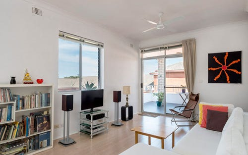 14/107-109 Alfred Street, Sans Souci NSW